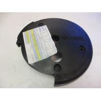 335428 0335428 Evinrude Johnson Ignition Sensor Cover 60 Degrees V4 V6