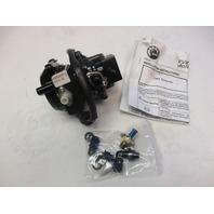 5004562 OMC Evinrude Johnson Outboard VRO Fuel Pump Oil Injector 0438404 5004562