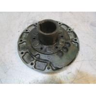 1364463 Harmonic Balancer Damper for OMC Buick V6 Stringer Stern Drive