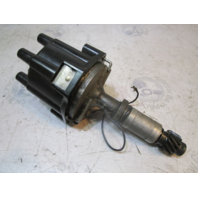 1110376 0383584 Distributor for Buick V6 OMC Stern Drive  383584