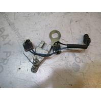 0983103 OMC Cobra 2.5L-5.7L  Cutout Switch 1982-85