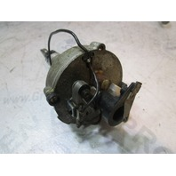 0982351 OMC Stringer Cobra  2.5 3.0 120 140 Hp Distributor 982351
