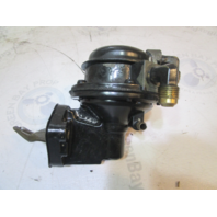 818383T Mercruiser Bravo III GM Chevy V8 7.4L 8.2L Fuel Pump