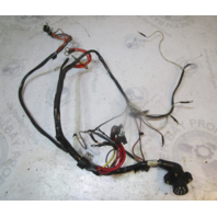 84-99510A8 Engine Wire Harness for Mercruiser 4.3 V6 Stern Drive