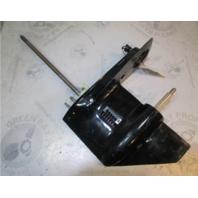 1643-7406A34 Mercury Outboard 35-50 Hp Complete Lower Unit Gear Case Short Shaft