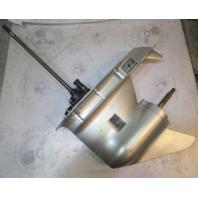 41100-ZY6-050ZA Honda Outboard BF150A BF135A BF115D Lower Unit Gear Case Assy