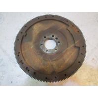 230-811562 Mercruiser Bravo Flywheel Chevy V8 7.4L Stern Drive 10101171N