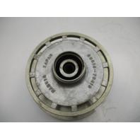 09914-79410 Suzuki DT35/40, DF40/50  13 T Spline Load Test Wheel Prop