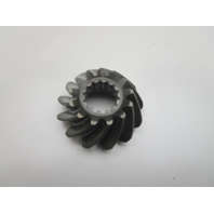 43-98097 Fits Mercury Mariner 30-50 HP Outboard Pinion Gear