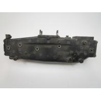 860235A04 Mercruiser Stern Drive 2.5 & 3.0 Exhaust Intake Manifold 42673