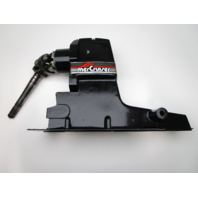 1547-815930A4 Mercruiser Alpha 1 Gen 2 II Upper Unit Gear Case 4.3L V6 1.84R