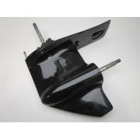 1623-8951A43 Mercruiser Alpha One Gen I Lower Unit Gear Case Assembly 1983-90