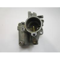 1368-5702A19 Mercury Mariner Outboard 115 HP WMK26-1 Top Carb Carburetor