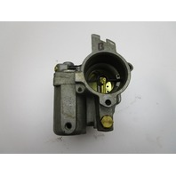 1368-5702A9 Mercury Mariner Outboard 90 HP WMK23-3 Bottom Carb Carburetor