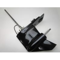 "9539A5 Mercury Mariner Outboard Lower Unit Gear Case 20"" Long Shaft 35-45 HP"