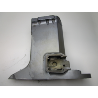 """0341470 OMC Johnson Evinrude 150PL 175PL Midsection 20"""" Exhaust Housing 341470"""