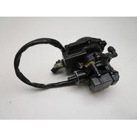 0438400 438400 Evinrude Johnson 4 Wire VRO Fuel/Oil Pump Assembly