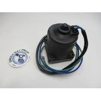 0438531 438531 JOHNSON/EVINRUDE/BRP Power Trim Tilt Motor 5005376