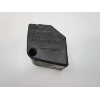 F684408 Force Outboard 25-70 HP Starter Relay Cover