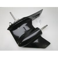 1623-815822A45 Gear Case Lower Unit Mercruiser Alpha Gen II 3.0L 4 Cyl 1998 & Up