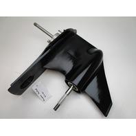 815822A45 Gear Case Lower Unit Mercruiser Alpha Gen II 3.0L 4 Cyl 1998 & Up