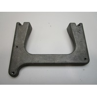 312964 OMC Evinrude Johnson Outboard 100 HP Pulse Pack Mounting Bracket 1968