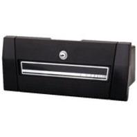 """Attwood 2716 Marine Glove Box Sportline 13-3/4"""" L x 5-1/2"""" H"""