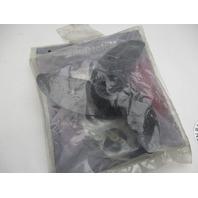 MTF174042 Mercury Marine OEM Access Kit-Lenco