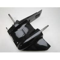 8951A43 Mercruiser R/MR Alpha One Gen I Lower Unit Gear Case Assembly 1983-90