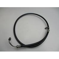 3853825 OMC Cobra Stern Drive 5.0 5.7 Hydraulic Trim Tilt Line 984645