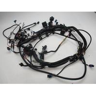 84-880193T03 Mercury Mercruiser Optimax DFI Engine Wire Harness 75 90 115 HP