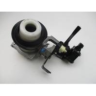 893370T01 Mercury Outboard Throttle Body & 83295211 Throttle Position Indicator
