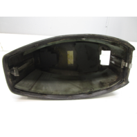 9163T19 Mercury Mariner Outboard Top Engine Motor Cover Cowl 99-06 20-25 HP