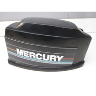 8869A23 Mercury Mariner Outboard 20 25 Hp Top Engine Cowling Motor Cover