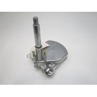 Teleflex SeaStar Boat Steering Helm SH5094-1B | Dual Quick Connect