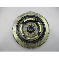 253-7954M Flywheel for Mercury Mariner 25 Hp Outboard 253-7956M