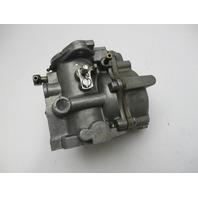 0435378 Evinrude Johnson 40, 50 Hp Outboard Lower Carburetor
