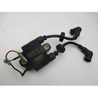 95188M Ignition Coil Fits Mariner Yamaha 2 Cyl Outboard 680-85570-09-00