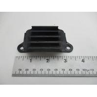 84873M Mariner Yamaha Outboard CDI Holder Bracket  689-85548-01-00