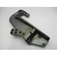 1484-9823M Mariner 40 HP Outboard STBD Right Transom Clamp Bracket 8929M