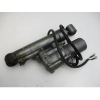 17091M Mariner 40 Hp Outboard Power Tilt Assembly