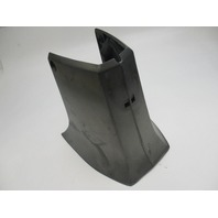 94517M Mariner Outboard Lower Cowl Apron 40 HP