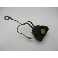 89-95642M Starter Solenoid Switch for Mariner & Yamaha 20-40 HP 6G1-81941-10-00