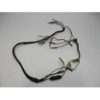 84-97691M Mercury Mariner 40C Outboard Engine Wire Harness