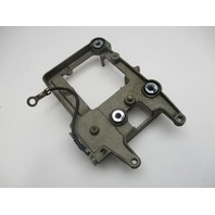 93113M Mariner Outboard 40 HP CDI Mounting Bracket