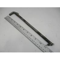 383521 Thrust Rod for Evinrude Johnson 85 100 115 125 Hp 1969-72 0383521