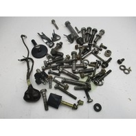 38384 OMC Diode and Lead Evinrude Johnson Misc Nuts, Bolts 1971 Outboard