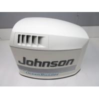 0435965 Johnson Evinrude Engine Top Motor Cover Cowl Ocean Runner 175 hp V6