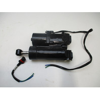 5005441 Hydraulic Lift Assembly Evinrude ETec