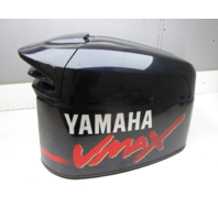 67M-42610-N0-NA Yamaha Outboard 150 VMAX Top Cowl Engine Motor Cover 99-01